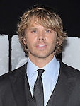 Eric Christian Olsen at The Universal Pictures' Premiere of THE THING held at Universal City Walk in Universal City, California on October 10,2011                                                                               © 2011 Hollywood Press Agency