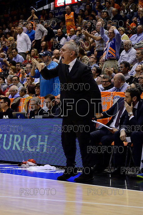 Marco Crespi<br />