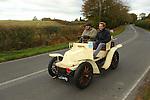 228 VCR228 Mr Laurens Klein Mr Laurens Klein 1903c Bolide France ZZ1490