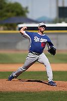 Craig Stem - 2014 AIL Dodgers (Bill Mitchell)
