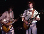 THE FIRM Jimmy Page, Paul Rodgers,
