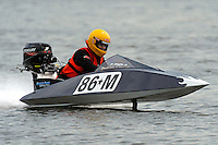 86-M (stock outboard runabout)