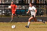 10 CHS Soccer Girls 03 Hillsboro