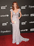 Marcia Cross  at The Montblanc Signature for Good Charity Gala benefiting Unicef held at Paramount Studios in Hollywood, California on February 20,2009                                                                     Copyright 2008 Debbie VanStory/RockinExposures