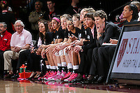 021013 Stanford vs ASU
