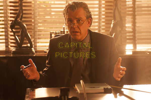 Danny Huston<br /> in The Congress (2013) <br /> *Filmstill - Editorial Use Only*<br /> CAP/FB<br /> Image supplied by Capital Pictures