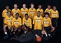2012 BPR - Wildcats Juniors