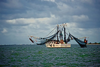 St. Augustine Boats and Marinas