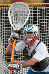 San Francisco Dragons vs Los Angeles Riptide.Lebard Stadium, Orange Coast College,Huntington Beach, California.Joey Kemp (#5).506P0633.JPG.CREDIT: Dirk Dewachter