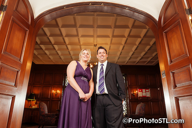 Dave & Kim promo shots 2012