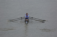 Crew: 442   RUN-BURROWS    Runcorn Rowing Club    Op MasF/G 2x Inter <br /> <br /> Pairs Head 2017<br /> <br /> To purchase this photo, or to see pricing information for Prints and Downloads, click the blue 'Add to Cart' button at the top-right of the page.