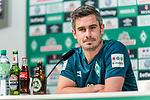 20190219 Werder Bremen Training