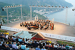 07 11 - Orchestra Sinfonica Internazionale Giovanile F. Fenaroli