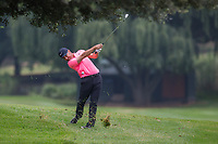 Trevor Immelman (RSA) during the 1st round of the BMW SA Open hosted by the City of Ekurhulemi, Gauteng, South Africa. 12/01/2017<br /> Picture: Golffile   Tyrone Winfield<br /> <br /> <br /> All photo usage must carry mandatory copyright credit (&copy; Golffile   Tyrone Winfield)