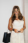 """Kelly Killoren Bensimon - Housewives of New York at The Fourteenth Annual Hearts of Gold Gala """"Hooray for Hollywood!"""" - with its mission to foster sustainable change in lifestyle and levels of self-sufficiency for homeless mothers and their children on October 28, 2010 at the Metropolitan Pavillion, New York City, New York. (Photo by Sue Coflin/Max Photos)"""