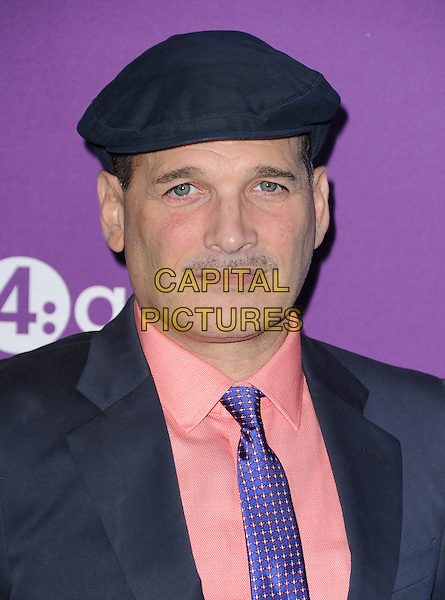 LOS ANGELES, CA - FEBRUARY 27 - Phillip Bloch attends unite4:good and Variety presentation &quot;unite4:humanity&quot; Celebrating Good, Giving and Greatness Around the Globe held at Sony Picture Studios in Culver City, California on February 27,2014                                                                              <br /> CAP/DVS<br /> &copy;DVS/Capital Pictures