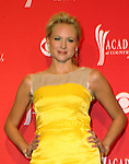Jewel at the 2008 ACM Awards at MGM Grand in Las Vegas, May 18 2008.