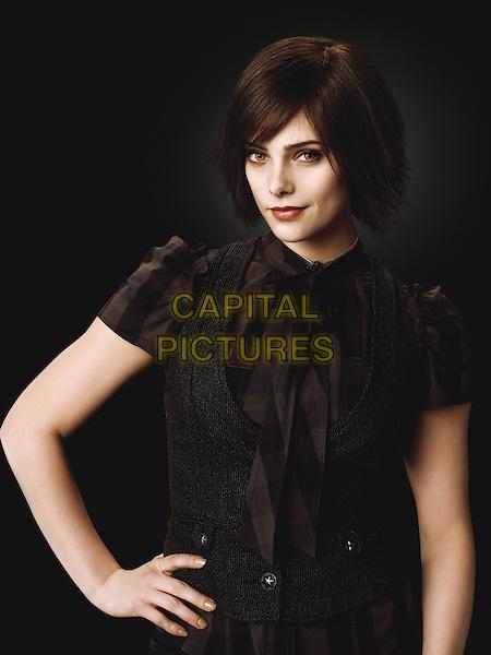 Ashley Greene<br /> in The Twilight Saga: Breaking Dawn - Part 2 (2012) <br /> *Filmstill - Editorial Use Only*<br /> FSN-D<br /> Image supplied by FilmStills.net