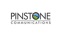 Pinstone Communications