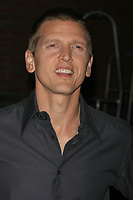 Barry Pepper 2006<br /> Photo By John Barrett-PHOTOlink.net