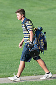 IG Golf Canterbury