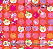 Sarah, GIFT WRAPS, GESCHENKPAPIER, PAPEL DE REGALO, Christmas Santa, Snowman, Weihnachtsmänner, Schneemänner, Papá Noel, muñecos de nieve, paintings+++++,USSB99,#GP#,#X#