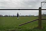 Shilbottle Colliery Welfare 6 Alnmouth United 1, North Northumberland League Division 1. Photo by Paul Thompson
