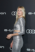 LOS ANGELES - SEP 19:  Alexandra Richards at the Audi Celebrates The 71st Emmys at the Sunset Towers on September 19, 2019 in West Hollywood, CA