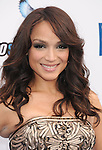 SANTA MONICA, CA - AUGUST 19: Mayte Garcia arrives at the 2012 Do Something Awards at Barker Hangar on August 19, 2012 in Santa Monica, California. /NortePhoto.com....**CREDITO*OBLIGATORIO** ..*No*Venta*A*Terceros*..*No*Sale*So*third*..*** No Se Permite Hacer Archivo**