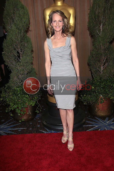 Helen Hunt<br /> at the 85th Academy Awards Nominations Luncheon, Beverly Hilton, Beverly Hills, CA 02-04-13<br /> David Edwards/DailyCeleb.com 818-249-4998