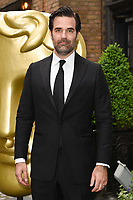 Rob Delaney arriving for the BAFTA Craft Awards 2018 at The Brewery, London, UK. <br /> 22 April  2018<br /> Picture: Steve Vas/Featureflash/SilverHub 0208 004 5359 sales@silverhubmedia.com