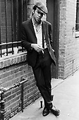 TOM WAITS (1976)