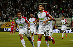 18_Abril_2018_Once Caldas vs Patriotas