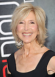 Lin Shaye <br /> <br /> <br />  at The World premiere of INSIDIOUS: CHAPTER 2 held at Universal CityWalk in Universal City, California on September 10,2013                                                                   Copyright 2013 Hollywood Press Agency
