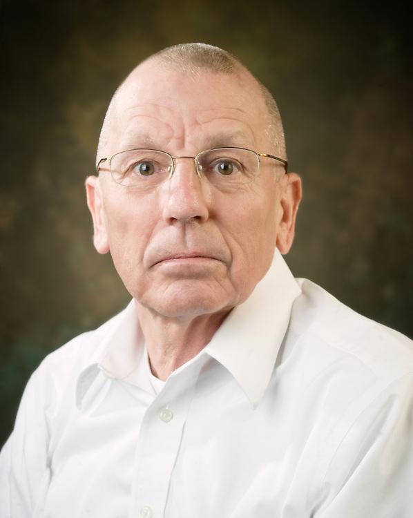Dr. David Kirch