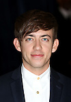 Kevin McHale  attending the  2013 White House Correspondents' Association Dinner at the Washington Hilton Hotel in Washington, DC on 4/27/2013