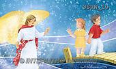 Randy, EASTER RELIGIOUS, OSTERN RELIGIÖS, PASCUA RELIGIOSA, paintings+++++Bedtime-Prayer-Book-8-9,USRW10,#ER#