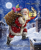 Christmas - classical paintings Marcello