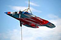 "GP-444 ""GP Valleyfield"" (Grand Prix Hydroplane(s)"