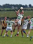 St Fechins Harry McCarthy. Photo:Colin Bell/pressphotos.ie