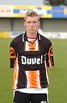Kevin Trienpont , Willebroek-Meerhof