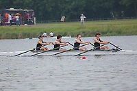 Race: 4  Event: J16 4x Time Trial<br /> <br /> National Schools Regatta 2018<br /> Sunday<br /> <br /> To purchase this photo, or to see pricing information for Prints and Downloads, click the blue 'Add to Cart' button at the top-right of the page.