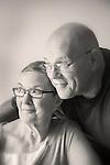 John and Judy Leeser.