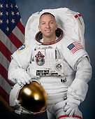 Houston, TX - (FILE) -- Portrait taken on July 29, 2009 of Astronaut Randolph J. (Randy) Bresnik, mission specialist, STS-129, scheduled for launch on Monday, November 16, 2009 at 2:28 p.m. EST..Credit: NASA via CNP