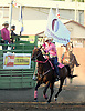 Coos County Rodeo 2013