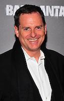 NEW YORK,NY November 015: Mark Waters attend the 'Bad Santa 2' New York premiere at AMC Loews Lincoln Square 13 theater on November 15, 2016 in New York City...@John Palmer / Media Punch