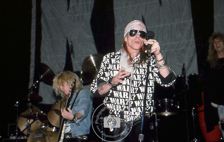 Guns-N-Roses-119.jpg