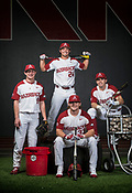 Hawgs Illustrated Baseball Preview