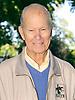 D. Scott Peck at Delaware Park on 10/15/16