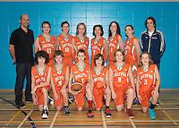 Basket-Ball BM D2